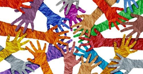 L.R. 20_2003_Partenariato per la Cooperazione_Avviso pubblico 2021